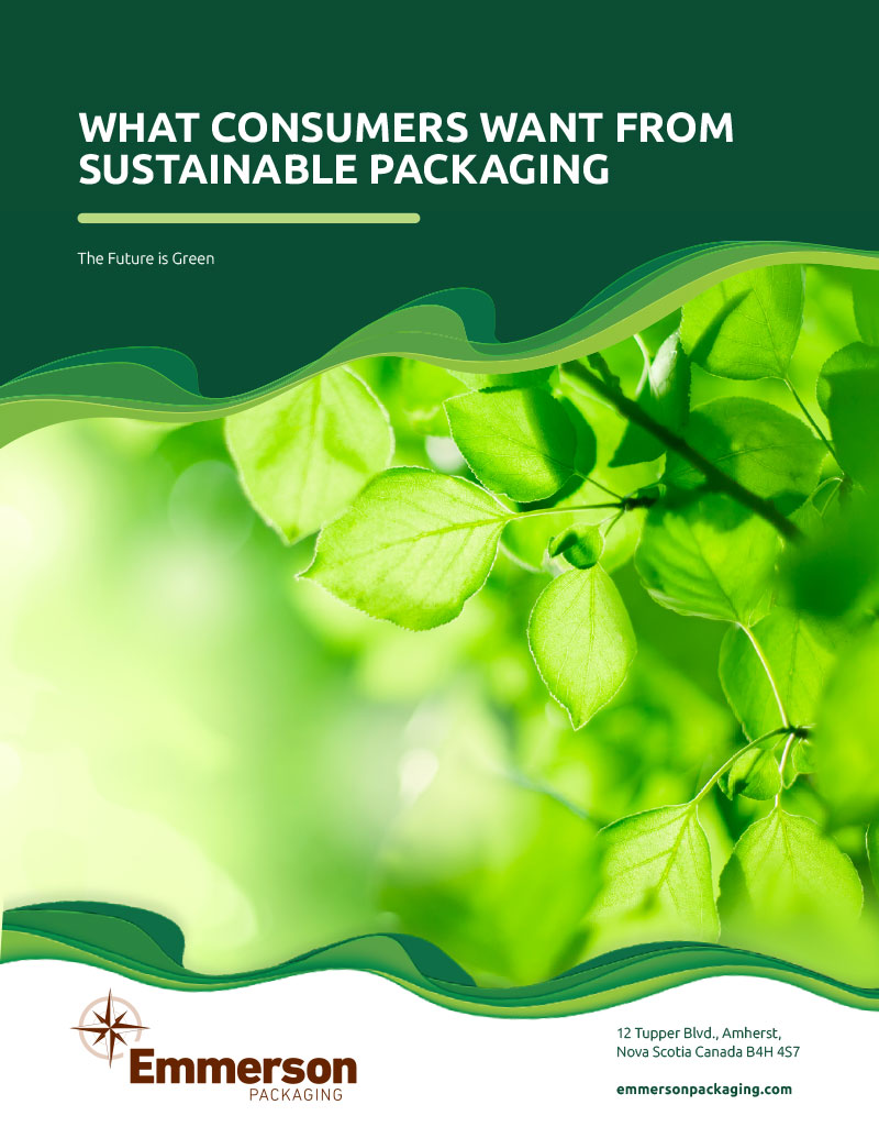 what-consumers-want-from-sustainable-packaging